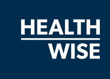 Healthwise Global Logo